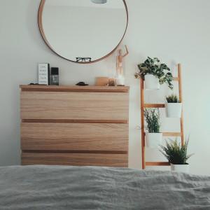 Mieszkania zorientowane na północ - jak je urządzić?