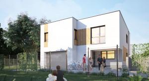 Białołęka, Targówek, krakowskie Bronowice - dzielnice z ekonomiczną ofertą mieszkań