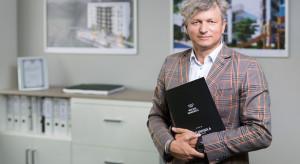 Bogdan Żołnierzak, Kompania Domowa: pandemia może zmienić sposób projektowania mieszkań