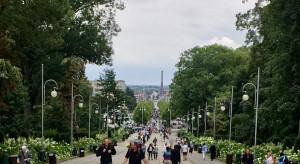 Częstochowscy radni apelują o obniżenie opłaty za składowanie odpadów