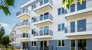 Szwedzi rozbudowują 4 osiedla w Warszawie