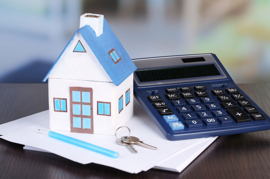 Deweloperzy o ewentualnych spadkach w cenach mieszkań