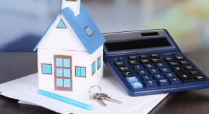 Chętnych na zakup mieszkania nie brakuje