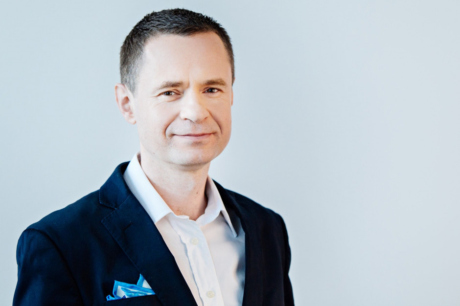 Michał Melaniuk: mamy do czynienia z sytuacją wyjątkową
