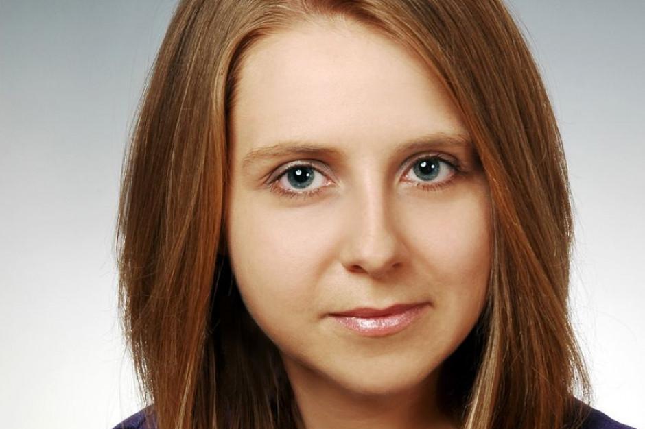 Natalia Sawicka, Angel Poland Group: mieszkania premium mogą tylko zyskiwać na wartości