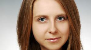 Natalia Sawicka, Angel Poland Group: wpisujemy się w ekosystem polskich miast