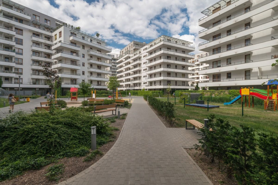 Warszawa, Łódź, Łomianki. Tutaj kupisz mieszkanie w letniej promocji