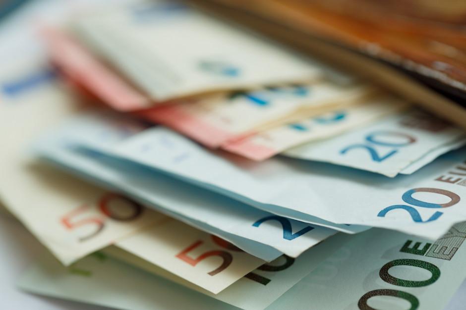Śląskie: Wymiana prawie 16 tys. lamp przy unijnych dotacjach