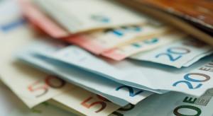 Prezes Alior Banku: rośnie sprzedaż kredytów hipotecznych