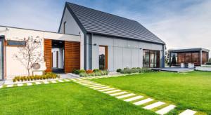 Komfortowy i ekologiczny dom. Jak to osiągnąć?