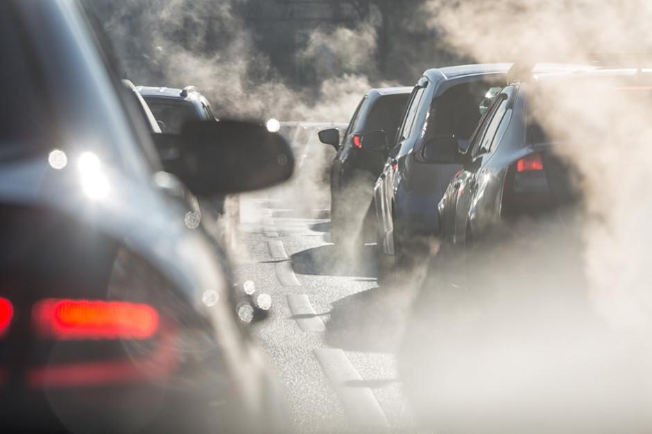 Gowin: walka ze smogiem w Małopolsce będzie przebiegać jeszcze szybciej