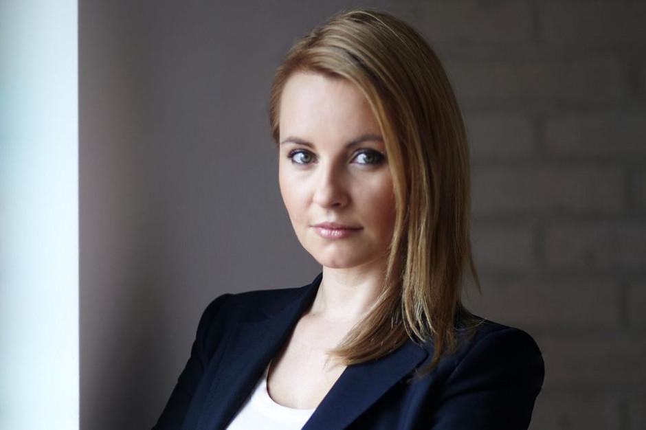 Małgorzata Nowodworska, Angel Poland Group: rynek mieszkań premium stale rośnie