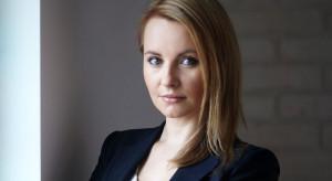 Małgorzata Nowodworska o decyzji TSUE w sprawie frankowiczów