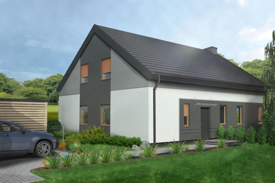 Energooszczędne rozwiązania na nowych osiedlach