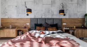 3 pomysły na aranżację sypialni