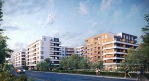 Unibep wybuduje Ursa Home na warszawskim Ursusie