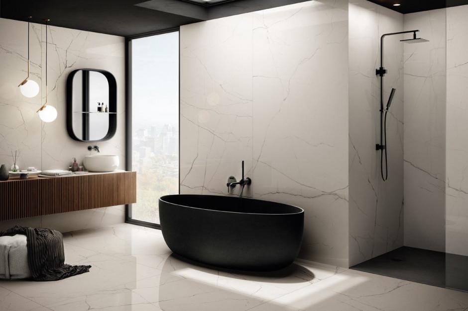 Projektowanie łazienki krok po kroku