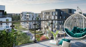 Kolejni klienci będą mogli kupić mieszkanie na osiedlu Idea w Gdańsku. Rusza sprzedaż