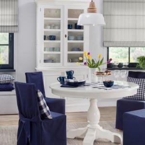 Salon połączony z kuchnią – jak urządzić spójne i funkcjonalne pomieszczenie?