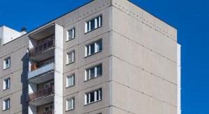 Nowela ustawy o spółdzielniach mieszkaniowych ma wzmocnić pozycję ich członków