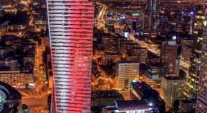 Warszawski rynek nieruchomości luksusowych coraz bardziej atrakcyjny dla inwestorów