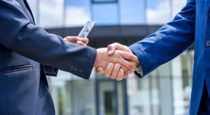 Budimex Nieruchomości z partnerem lub inwestorem? Spółka zbada możliwości