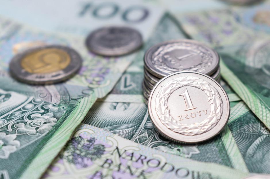 KAS odwołała się w sporze z Metropolią ws. opodatkowania składek gmin