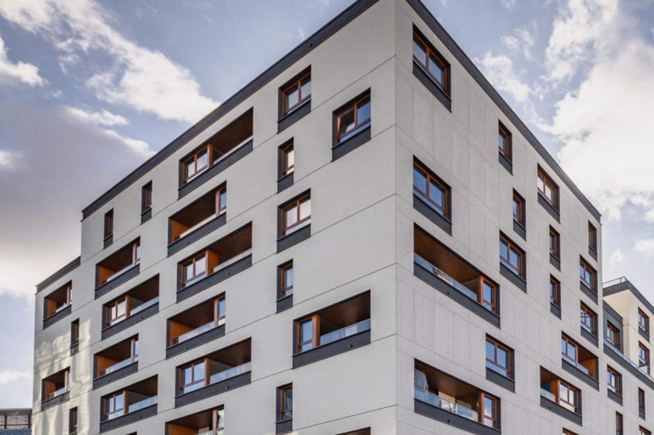 Charakter i funkcjonalność - oto cechy dobrego mieszkania
