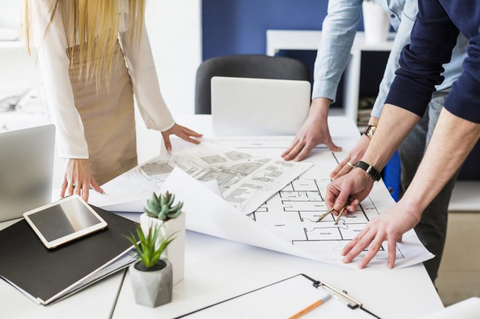 Mieszkanie Plus: pracownia MH Architekci zaprojektuje osiedle w Oławie