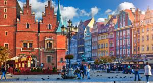Od poniedziałku mieszkańcy Wrocławia mogą składać projekty do budżetu obywatelskiego