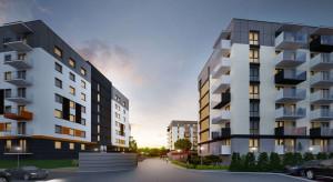 Bydgoszcz: Red Co z pozwoleniem na budowe kolejnego etapu Osiedla Impresja