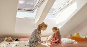 Markizy dachowe: czyli jak zapewnić sobie optymalną temperaturę na poddaszu