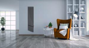 Design w mieszkaniu - jak go podkreślić za pomocą grzejnika?