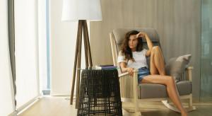 GUS: w okresie styczeń-sierpień do użytku oddano o 10,4 procent więcej mieszkań niż rok wcześniej