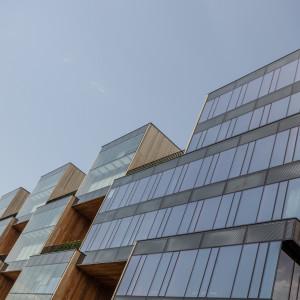 Architektoniczne ikony Poznania. Budynek mieszkalny kolejny na liście?