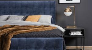 Jak zaaranżować przytulną sypialnię?