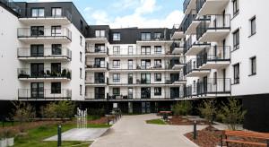 Camélia od Bouygues Immobilier z pierwszym certyfikat BiodiverCity® w Polsce