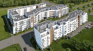Murapol Osiedle Parkowe wGliwicach: w sprzedaży kolejna pula mieszkań