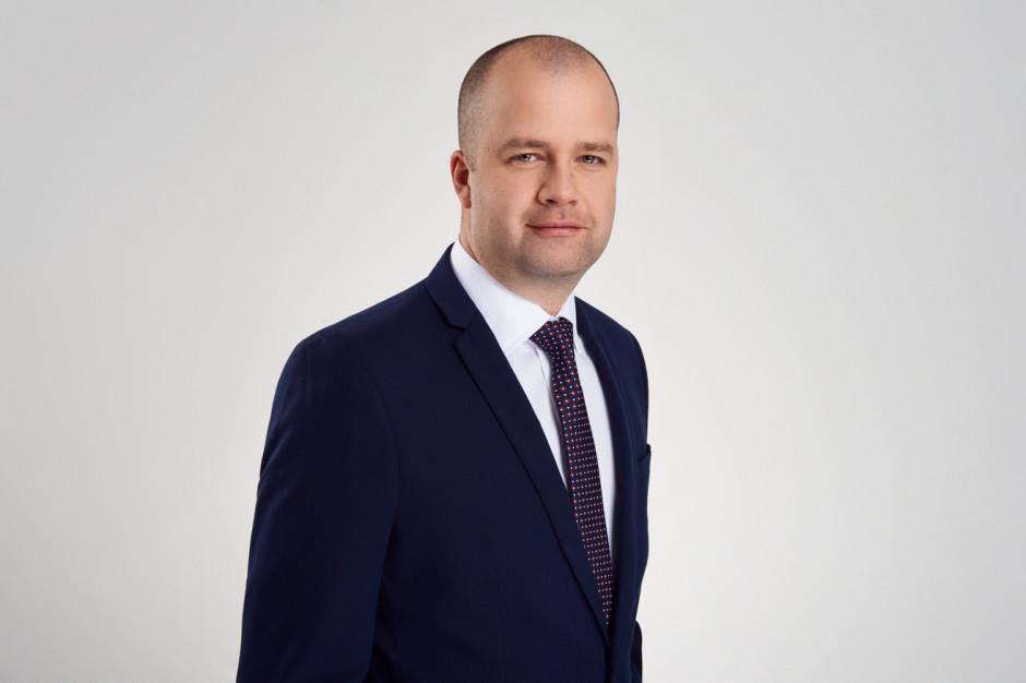 Szymon Mojzesowicz, Lege Advisors: wpływ orzeczenia TSUE na deweloperów oceniamy jako marginalny