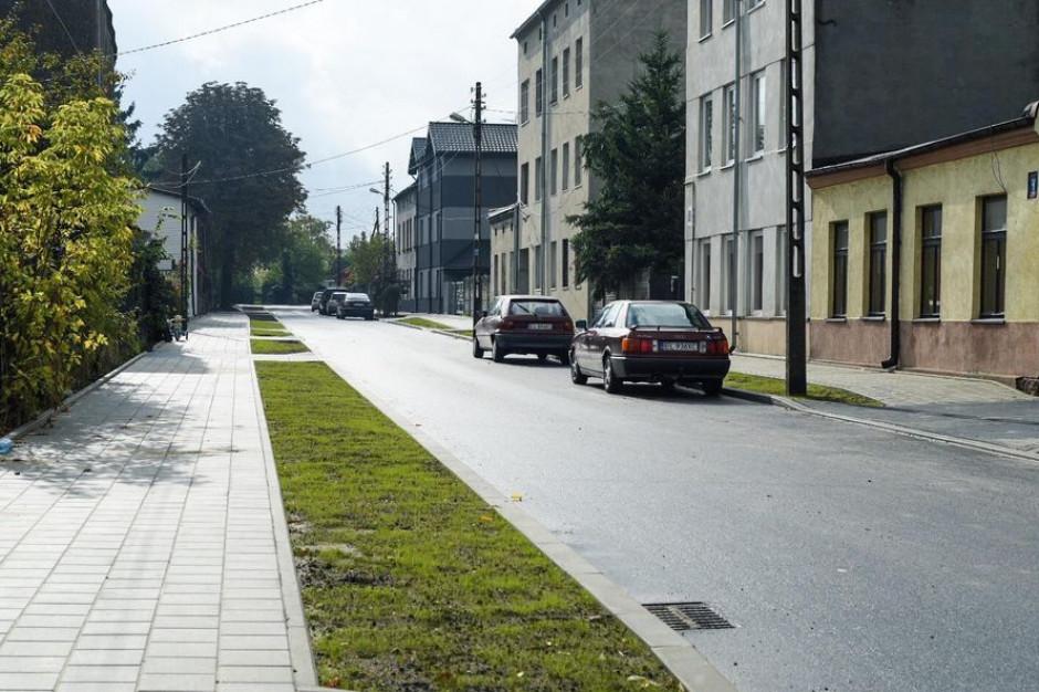Łódź wyremontuje kamienicę przy Pomorskiej. Koszt inwestycji to prawie 7 mln zł