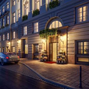 Dom czy apartament - co bardziej się opłaca?
