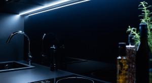 Jak stworzyć nastrojowe oświetlenie na jesienne wieczory?