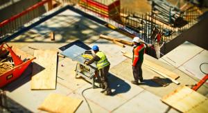 Polska z silnym wzrostem produkcji budowlano-montażowej we wrześniu