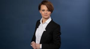 W przyszłym tygodniu pakiet mieszkaniowy na posiedzeniu plenarnym Sejmu