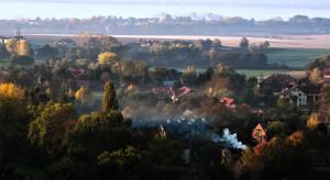 Ministerstwo Klimatu: trwają analizy nt. rozszerzenia Czystego Powietrza o właścicieli lokali