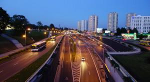Władze Katowic rozważają poszerzenie strefy objętej prohibicją