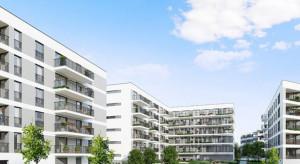Kraków: Buma z nowym projektem Przestrzenie Banacha