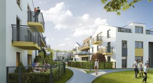 Wrocław: rusza sprzedaż nowego osiedla przy ulicy Stoczniowej
