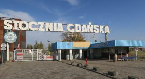 Euro Styl wybuduje ponad tysiąc mieszkań na terenach Stoczni Gdańskiej