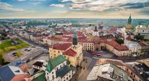 Wikana kupuje działkę pod mieszkania w Lublinie za 3,4 mln zł